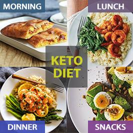 Keto Diet Recipes Top 50 Keto Recipes Breakfast Lunch Dinner Snacks Youngevity Health Blog